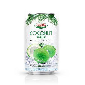 330ml Nawon Nfc Coconut Water