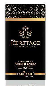 Heritage Series : Kashmiri Kahwa Tea