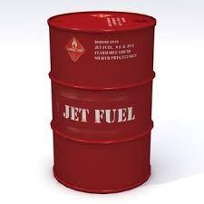 Jet Oil, Oil Refineries & Mills