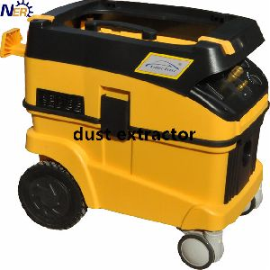 Portable Dust Collector Free Sample,portable Dust Collector Brands,portable Dust Collector China
