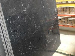 Argos Marble