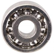 Ball Bearings - Standard, Open