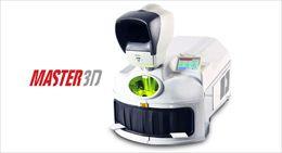 Weldingmaster 3d
