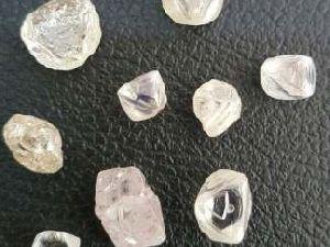 High Quality Natural Uncut Diamonds