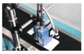 Inline Inkjet Printers