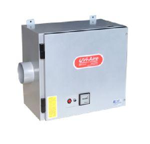 Portable Ozone Generators