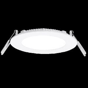 ROUND LOW PROFILE LED DOWNLIGHT