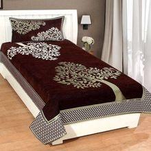 Lifestyle Single Bed Sheet