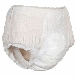 Adult Pull Up Diapers