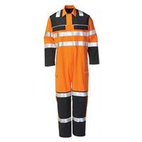 FR1209 Protective Coverall