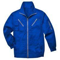 JC 1302 Safety Jacket