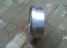 Cast Steel Wheel