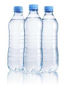 a0aaac426 Plastic Fridge Bottles - Manufacturers