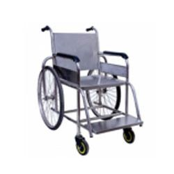 Wheelchairs Manufacturers Suppliers Amp Exporters In India
