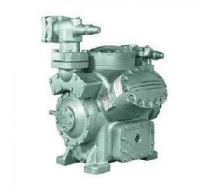 Marine Air Compressor 02