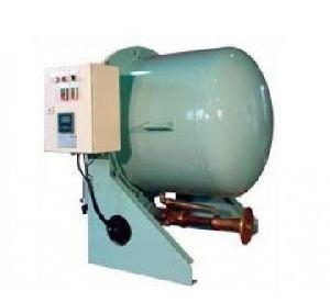 Marine Fresh Water Generator 01