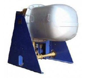 Marine Fresh Water Generator 03