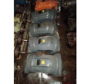 Marine Hydraulic Motor 06