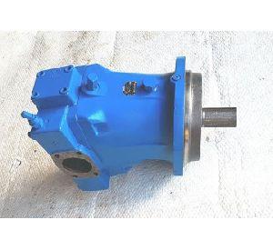 Marine Hydraulic Motor 08