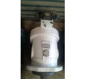 Marine Hydraulic Pump 01