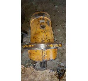 Marine Hydraulic Pump 04