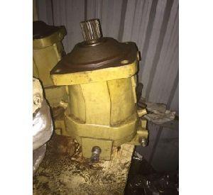 Marine Hydraulic Pump 06