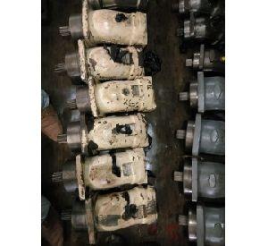 Marine Hydraulic Pump 10