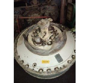Marine Hydraulic Pump 13