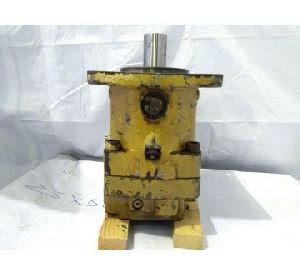 Marine Hydraulic Pump 18