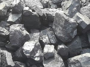 Raniganj Steam Coal