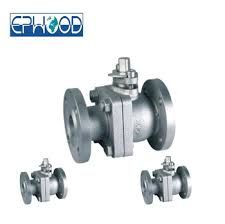 Forged Steel Valves Suppliers, Manufacturers & Exporters UAE