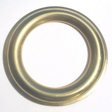 Metal Eyelets For Curtain
