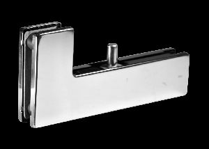 Stainless Steel Glass Fittings Suppliers, Manufacturers & Exporters