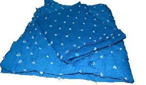 Indian Bandhani Cotton Salwar Suits
