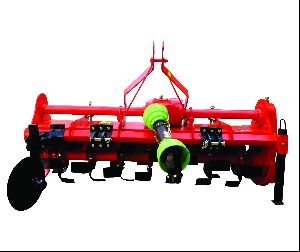Rotavator in Uttar Pradesh - Manufacturers and Suppliers India