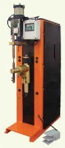 Digital 3 Phase Dc Welding Machine