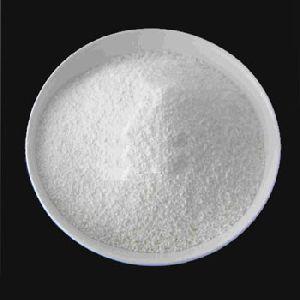 Aspartame Artificial Sweetener