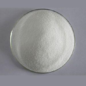 Neotame Artificial Sweetener