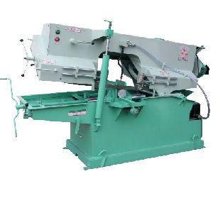 S Tech Metal Cutting Bandsaw Machine Sm250