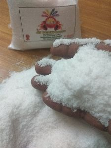 Salt in Tamil Nadu - Manufacturers and Suppliers India