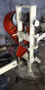 campoor 10 die teblet making machine