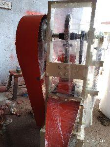 campoor 6 die teblet making machine