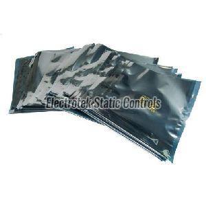 Antistatic Bags