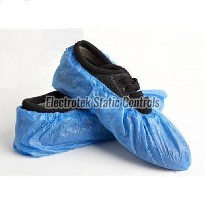 d4a5b9e3831 Disposable Shoe Cover - Manufacturers, Suppliers & Exporters in India
