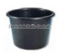 Esd Waste Paper Basket