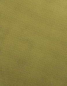 Chiku Color Non Woven Fabrics