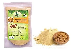 Fenugreek Powder - Manufacturers, Suppliers & Exporters in India