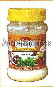 Sweet'z Pro Stevia Natural Sweetener