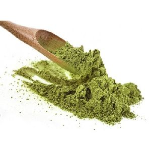 Double Filter Natural Henna Powder