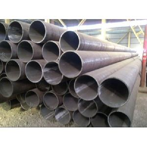 Mild Carbon Steel Pipes